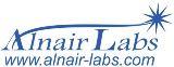 alnairlabs logo